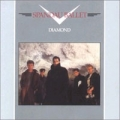 SPANDAU BALLET Diamond CD 2001 Re-Release!