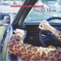 FOUNTAINS OF WAYNE Stacy's Mom UK CD5 w/3 Tracks