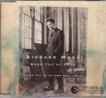 RICHARD MARX When You're Gone EU CD5