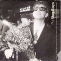 PET SHOP BOYS Where The Streets Have No Name UK CD5