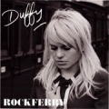 DUFFY Rockferry USA LP