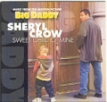SHERYL CROW Sweet Child O' Mine HOLLAND CD5