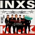 INXS Devil Inside JAPAN 7