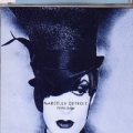 MARCELLA DETROIT I'm No Angel UK CD5