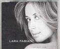 LARA FABIAN I Am Who I Am UK CD5 w/Remixes