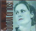 ALISON MOYET Solid Wood UK CD5 Part 2 w/4 Tracks
