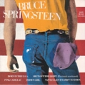 BRUCE SPRINGSTEEN Born In The U.S.A. HOLLAND 12