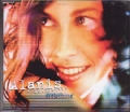 ALANIS MORISSETTE Everything UK CD5 Part 1