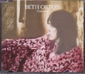 BETH ORTON Conceived EU CD5