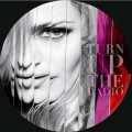 MADONNA Turn Up The Radio Part 3 EU 12