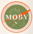 MOBY We All Made Of Stars USA 12
