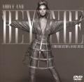 BEYONCE Above And Beyonce Video Collection & Dance Mixes USA DVD/CD