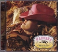 MADONNA Music GERMANY CD5 Promo