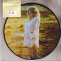 GOLDFRAPP Caravan Girl EU 7