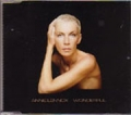 ANNIE LENNOX Wonderful EU CD5 w/5 Tracks