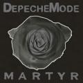 DEPECHE MODE Martyr EU 12