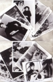 BARBRA STREISAND Yentl JAPAN Set of 10 Movie Stills