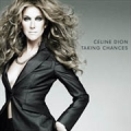 CELINE DION Taking Chances USA CD