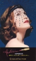 MADONNA Max Factor JAPAN Advertisement Brochure