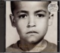 SINEAD O'CONNOR Success Has Made A Failure Of Our Home UK CD5 Part 1+2