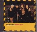 ROLLING STONES Memory Motel  USA CD5 Promo w/3 Tracks