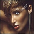 DANNII MINOGUE Put The Needle On It UK CD5 w/3 Mixes and Video