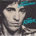 BRUCE SPRINGSTEEN The River UK 7
