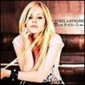 AVRIL LAVIGNE When You're Gone EU CD5