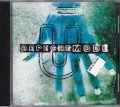 DEPECHE MODE Useless UK CD5 Part 2