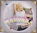 MADONNA What It Feels Like For A Girl UK 12
