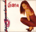 DIANA ROSS You're Gonna Love It USA CD5