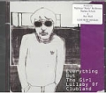 EVERYTHING BUT THE GIRL Lullaby Of Clubland USA CD5 w/Remixes