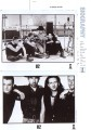 U2 Rattle And Hum USA Press Kit