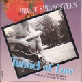 BRUCE SPRINGSTEEN Tunnel Of Love UK CD5 w/3 Tracks