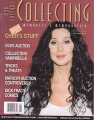 CHER Pop Culture Collecting (11/99) USA Magazine