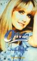OLIVIA NEWTON-JOHN Olivia UK Book