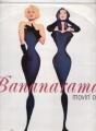 BANANARAMA Movin' On UK 12