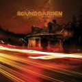 SOUNDGARDEN Live On 1-5 Before The Doors Soundcheck EP USA 10