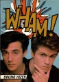 WHAM Wham! USA Picture Book