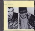PET SHOP BOYS Before USA CD5 Promo Only