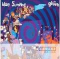 THE GLOVE Blue Sunshine USA 2CD Deluxe Edition Original Recordin
