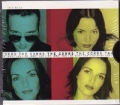 CORRS What Can I Do USA CD5