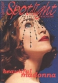 MADONNA Spotlight Magazine (#6 1999) FRANCE Magazine