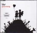 BLUR Good Song UK CD5