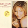 BARBRA STREISAND As If We Never Said Goodbye HOLLAND 7