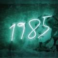 PAUL McCARTNEY Nineteen Hundred & Eight Five EU 12