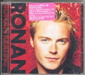 RONAN KEATING Ronan UK CD