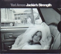 TORI AMOS Jackie's Strength USA CD5 Enhanced