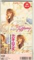TIFFANY Radio Romance JAPAN CD3
