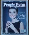 AUDREY HEPBURN People Extra (Winter 1993) USA Magazine
